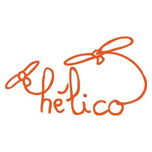 Helico Music
