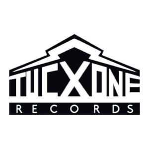 Tucxone Records