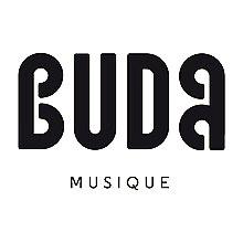 Buda Musique